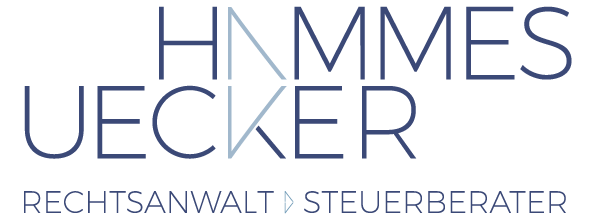 Hammes Uecker GbR
